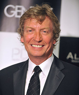 nigel lythgoe apologizes for insensitive remarks
