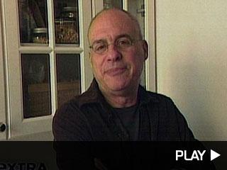 Lifechanger Mark Bittman