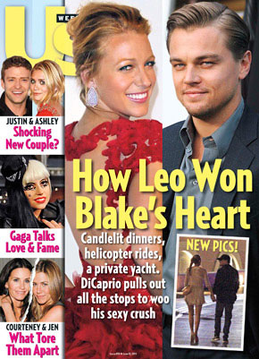lively-dicaprio-usweeklycover.jpg
