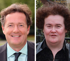 piers morgan says susan boyle is just tired