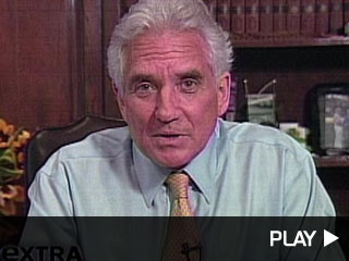 Lifechanger Dr. Howard Shapiro