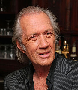 david carradine's attorney speaks out