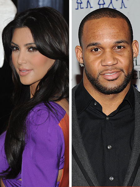 kardashian-lockett.jpg