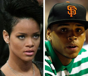 Rihanna to testify in Chris Brown case