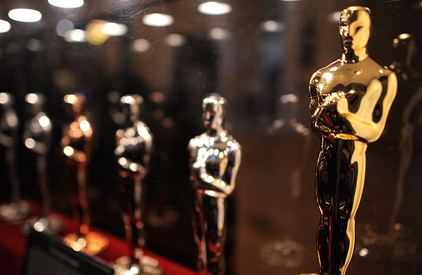 academy-awards.jpg