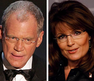 david letterman apologizes to sarah palin
