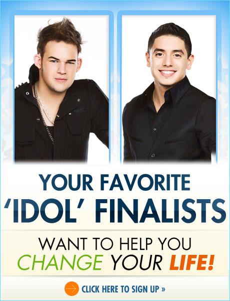 idol-contest.jpg