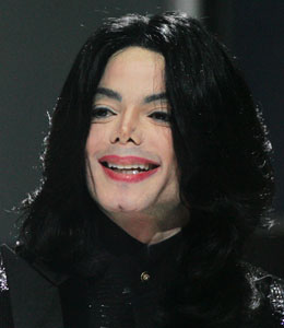 The never-before-seen video of Michael Jackson and his kids on Christmas morning at Neverland Ranch