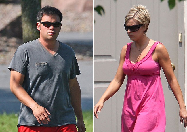 the gosselin family asks for privacy