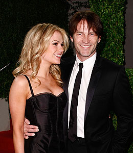 stephen moyer boxes with anna paquin