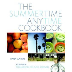 0702cookbook.jpg
