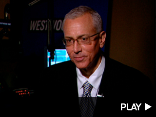 Dr. Drew Pinksy says if Michael Jackson were addicted to drugs in the past, he should never have been on any kind of painkillers.