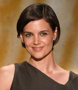 Katie Holmes will dance on 'So You Think You Can Dance'