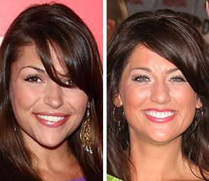 DeAnna Pappas thinks she knows who Jillian Harris will choose on 'The Bachelorette.'