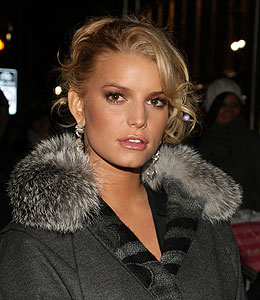 jessica simpson blindsided by tony romo breakup