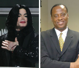 dr murray gave michael jackson propofol