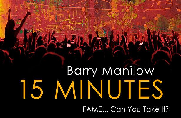barry-manilow1.jpg