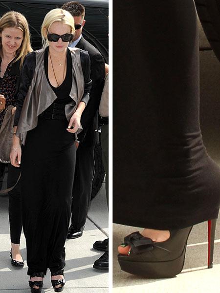 lindsay-lohan-shoes.jpg