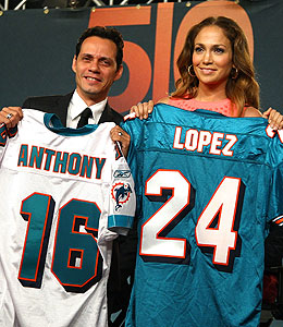 marc anthony buys share of miami dolphins