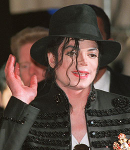 Was Michael Jackson's death an accident?