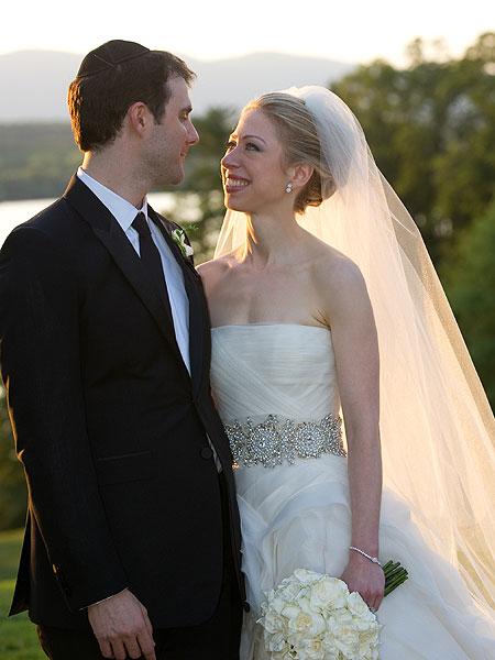 0731-clinton-wedding.jpg
