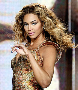 beyonce gets candid on jay-z