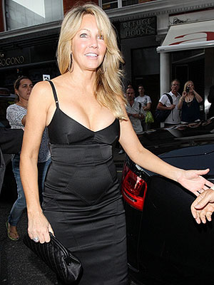 heather-locklear-poll.jpg