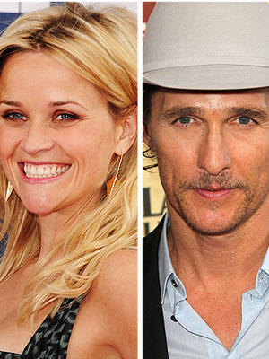 witherspoon-mcconaughey.jpg