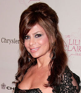 ABC has invited Paula Abdul to join 'Dancing with the Stars'