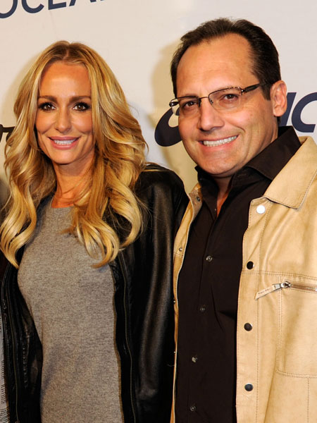 russell-taylor-armstrong.jpg