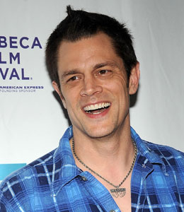 Johnny Knoxville is going to be a pop again!
