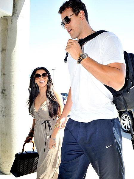 kardashian-humphries.jpg