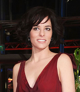 parker posey diagnosed with lyme disease