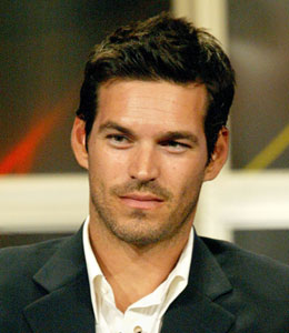 Eddie Cibrian doesn't want spousal support