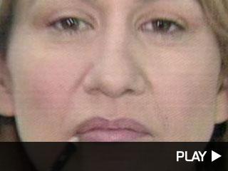Celebrity makeup artist Napoleon Perdis