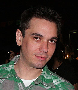 dj am was scheduled for rehab