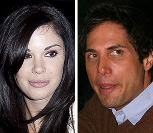 jayde nicole claims joe francis attacked her