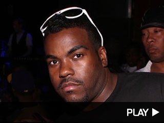 Music producer and Michael Jackson friend Rodney Jerkins says the King of Pop planned to