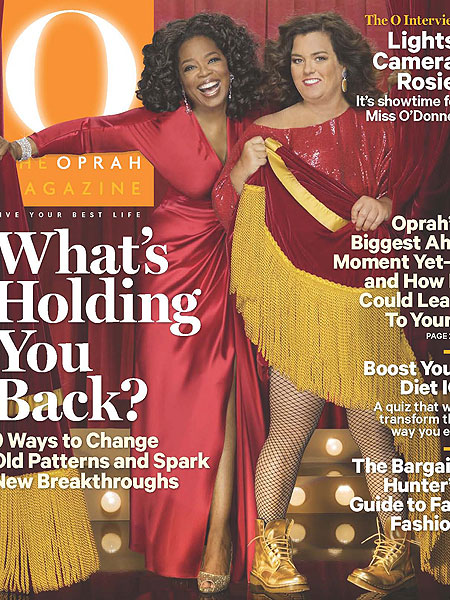 rosie-oprah.jpg