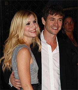 claire danes married hugh dancy