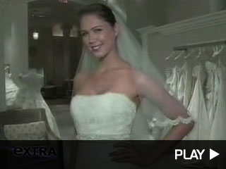 loreal paris wedding dress trends