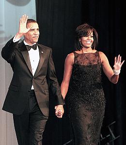 barack obama chicago olympics 2016