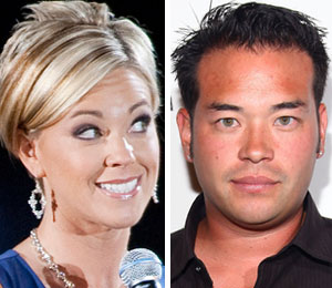 Jon and Kate Plus Eight changes its name