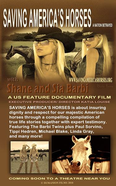barbi-horses.jpg