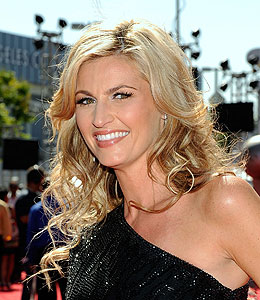 erin andrews arrest nude tape detective