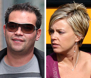 jon kate gosselin court postponed reality tv