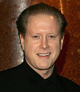 Darrell Hammond Officially Leaves 'Saturday Night Live'