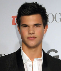 No Taylor Lautner in Death Cab's 'New Moon' Video