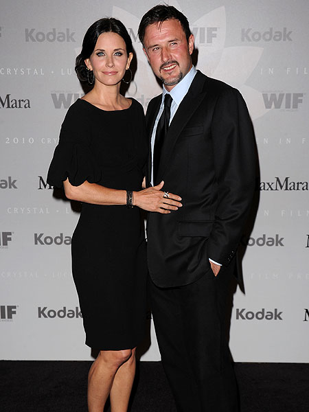 courteney-david.jpg