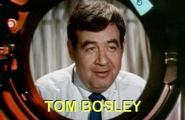 tom-bosley.jpg